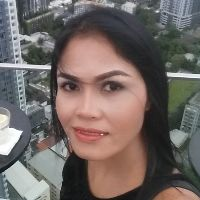Фото 70736 для Thararut - Thai Romances Online Dating in Thailand
