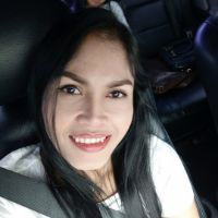 Фото 73600 для Thararut - Thai Romances Online Dating in Thailand