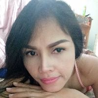 Фото 74172 для Thararut - Thai Romances Online Dating in Thailand