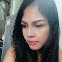 Фото 74173 для Thararut - Thai Romances Online Dating in Thailand