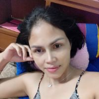 Фото 74356 для Thararut - Thai Romances Online Dating in Thailand