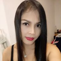 Фото 75370 для Thararut - Thai Romances Online Dating in Thailand