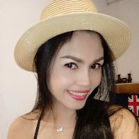 Фото 75877 для Thararut - Thai Romances Online Dating in Thailand