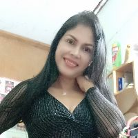 Фото 77138 для Thararut - Thai Romances Online Dating in Thailand