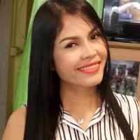 Фото 77985 для Thararut - Thai Romances Online Dating in Thailand