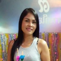 Фото 82269 для Thararut - Thai Romances Online Dating in Thailand
