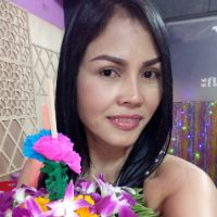 Фото 82270 для Thararut - Thai Romances Online Dating in Thailand