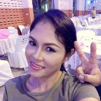 Фото 86385 для Thararut - Thai Romances Online Dating in Thailand