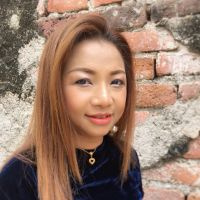 照片 62087 为 carlar - Thai Romances Online Dating in Thailand