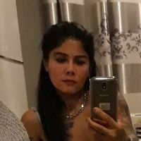 รูปถ่าย 62092 สำหรับ spoil - Thai Romances Online Dating in Thailand