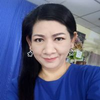 Photo 62098 for thanyaphorn655 - Thai Romances Online Dating in Thailand