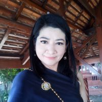 Photo 64780 for thanyaphorn655 - Thai Romances Online Dating in Thailand