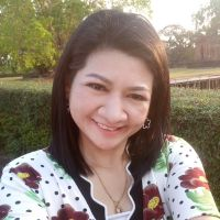 Photo 64781 for thanyaphorn655 - Thai Romances Online Dating in Thailand