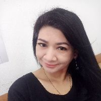 Foto 70645 untuk thanyaphorn655 - Thai Romances Online Dating in Thailand