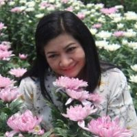 Photo 70648 for thanyaphorn655 - Thai Romances Online Dating in Thailand