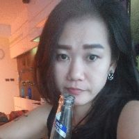 Photo 62144 for Newpetch - Thai Romances Online Dating in Thailand