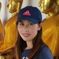 Photo 62169 for PP1976 - Thai Romances Online Dating in Thailand