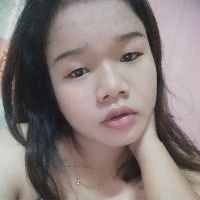 Larawan 62242 para Bbell - Thai Romances Online Dating in Thailand