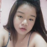 フォト 62243 のために Bbell - Thai Romances Online Dating in Thailand