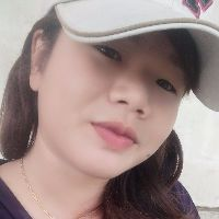 Photo 62315 for Bbell - Thai Romances Online Dating in Thailand