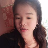 Photo 62318 for Bbell - Thai Romances Online Dating in Thailand
