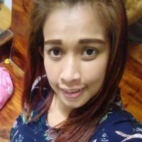 Larawan 62276 para Pookijung - Thai Romances Online Dating in Thailand