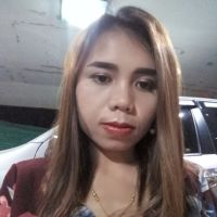 صور 62326 إلى sudarat2 - Thai Romances Online Dating in Thailand