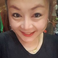 Photo 62332 for Jijy - Thai Romances Online Dating in Thailand