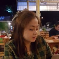 Photo 62333 for Jijy - Thai Romances Online Dating in Thailand