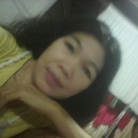 Foto 69289 para kunoon - Thai Romances Online Dating in Thailand