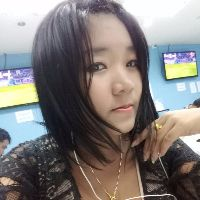 Sobeam single woman from Pattaya, Chon Buri, Thailand