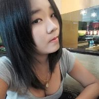 Sobeam single girl from Pattaya, Chon Buri, Thailand