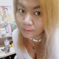 Photo 62384 for Peme - Thai Romances Online Dating in Thailand