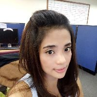 照片 62389 为 Meopor - Thai Romances Online Dating in Thailand