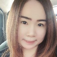 Photo 62471 for Mary24 - Thai Romances Online Dating in Thailand