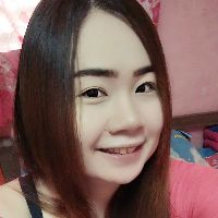 Foto 62474 för Mary24 - Thai Romances Online Dating in Thailand
