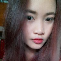 My name is Nam.  I'm from Thailand. But I live in Udonthani.  I'm single mom. I have a daughter 1.  - Thai Romances Dating