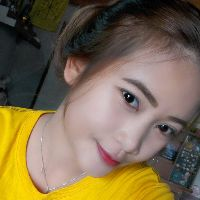 Photo 62498 for Nam_Singlemom - Thai Romances Online Dating in Thailand