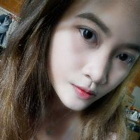 Photo 62499 for Nam_Singlemom - Thai Romances Online Dating in Thailand