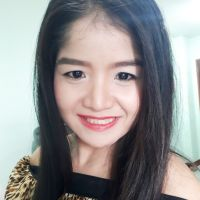 Photo 62501 for Pinkki - Thai Romances Online Dating in Thailand
