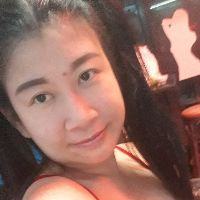 My name Ammy i work in pattaya  - Thai Romances Dating