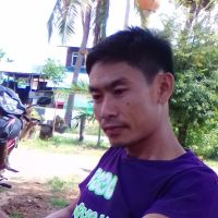 フォト 62639 のために NiceError - Thai Romances Online Dating in Thailand