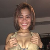 Photo 62679 for Om19 - Thai Romances Online Dating in Thailand