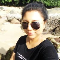 Larawan 67088 para Benzey - Thai Romances Online Dating in Thailand