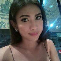 Photo 62717 for kaithong - Thai Romances Online Dating in Thailand