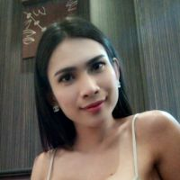 Photo 62718 for kaithong - Thai Romances Online Dating in Thailand