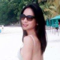 Photo 62719 for kaithong - Thai Romances Online Dating in Thailand