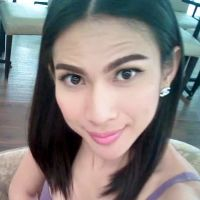 Photo 62806 for kaithong - Thai Romances Online Dating in Thailand