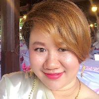 Photo 62733 for Ladyzine - Thai Romances Online Dating in Thailand
