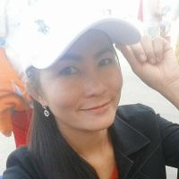 Photo 62745 for Rose1989 - Thai Romances Online Dating in Thailand